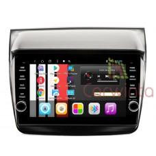 Магнитола Carwinta для Mitsubishi L200 2006-2015, Pajero Sport 2008-2014 Android 7.1