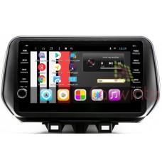 Магнитола Carwinta KV-1191T3 Hyundai Tucson 2019+ Android 7.1