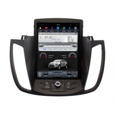 Магнитола Carwinta для Ford Kuga 2013+ Android 8.1