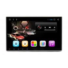 Магнитола Carwinta универсальная под 2 DIN 10 дюймов Android 8.1