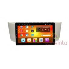 Головное устройство Carwinta для Lexus RX330, RX300, RX350, RX H400, Toyota Harrier Android 8.1