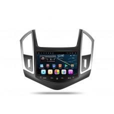 Магнитола Carwinta для Chevrolet Cruze 2013-2015 Android 8.1