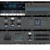 Магнитола Carwinta для Mercedes-Benz SLK R171 Android 8.1 4G модем, 4/64 гб. DSP процессор.