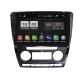 Автомагнитола FarCar S175 (L005R) для Skoda Octavia