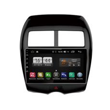 Автомагнитола FarCar S170 (L026) для Mitsubishi ASX