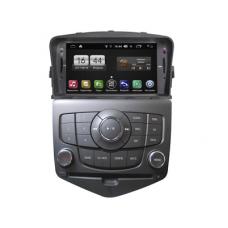 Автомагнитола FarCar S170 (L045) для Chevrolet Cruze