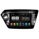 Автомагнитола FarCar S170 (L106) для KIA Rio