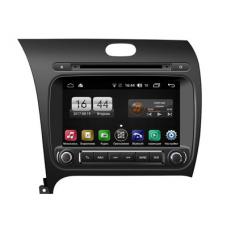 Автомагнитола FarCar S170 (L280) для KIA Cerato