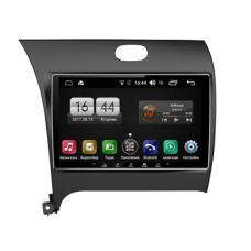 Автомагнитола FarCar S175 (L280R) для KIA Cerato