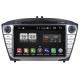 Автомагнитола FarCar S170 (L361) для Hyundai ix35