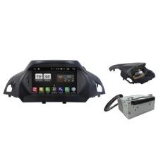 Автомагнитола FarCar S170 (L362) для Ford Kuga