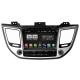 Автомагнитола FarCar S170 (L546) для Hundai Tucson