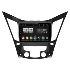 Автомагнитола FarCar S175 (L794R) для Hyundai Sonata