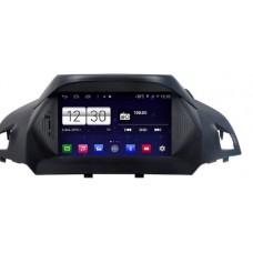 Автомагнитола FarCar S160 (M362) для Ford Kuga