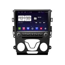 Автомагнитола FarCar S160 (M377) для Ford Mondeo