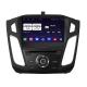 Автомагнитола FarCar S160 (M501) для Ford Focus 3