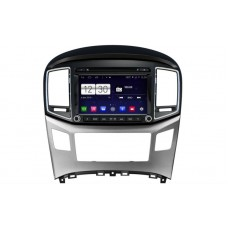 Автомагнитола FarCar S160 (M586) для Hyundai H1 Starex