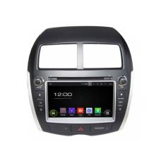 Автомагнитола FarCar S130 (R026) для Mitsubishi ASX