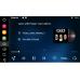 Головное устройство FarCar S200 (V019) для Opel Astra, Zafira, Antara, Vectra