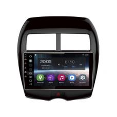 Автомагнитола FarCar S200 (V026R) для Mitsubishi ASX