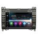 Автомагнитола FarCar S200 (V068) для Mercedes A ,B, Sprinter, Viano