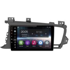 Автомагнитола FarCar S200 (V091R) для KIA Optima