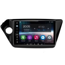 Автомагнитола FarCar S200 (V106R) для KIA Rio