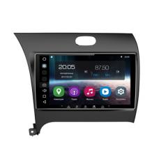 Автомагнитола FarCar S200 (V280R) для KIA Cerato