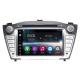 Автомагнитола FarCar S200 (V361) для Hyundai ix35