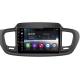 Автомагнитола FarCar S200 (V442R) для KIA Sorento Prime