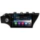 Автомагнитола FarCar S200 (V908R) для KIA Rio
