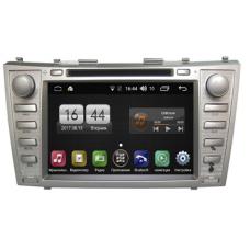 Автомагнитола FarCar S170 (L064) для Toyota Camry V40