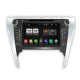 Автомагнитола FarCar S170 (L131) для Toyota Camry V50