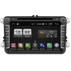 Автомагнитола FarCar S170 (L370) для VW Series