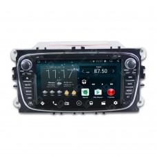 """Автомагнитола IQ NAVI D58-1402S Ford 7"""""""
