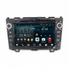 """Автомагнитола IQ NAVI D58-1506 Honda CR-V III (2007-2012) 8"""""""