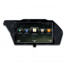"""Автомагнитола IQ NAVI T54-1005CD Mercedes GLK-Class (X204) (2008-2012) 7"""" с Carplay"""