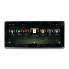 """Головное устройство IQ NAVI T54-1024CD Mercedes GLA-Class (X156) (2014+) 10,25"""" с Carplay"""