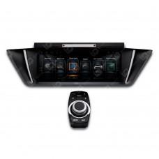 """Автомагнитола IQ NAVI T54-1106CD BMW X1 (E84) (2009-2015) 8,8"""" с Carplay"""
