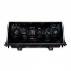 """Автомагнитола IQ NAVI T54-1116C BMW X5 (E70) (2006-2010) / X6 (E71) (2007-2012) 10,25"""" AUX"""