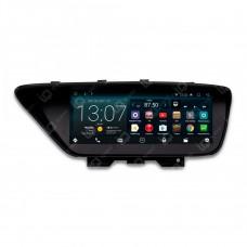 """Автомагнитола IQ NAVI T54-3606C Lexus ES VI (2012+) 10,25"""" AUX"""
