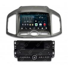 """Автомагнитола IQ NAVI T58-1203C Chevrolet Captiva Restyle (2011+) 8"""""""