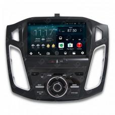 """Автомагнитола IQ NAVI T58-1410C Ford Focus III (2011+) 9"""""""