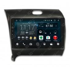 "Автомагнитола IQ NAVI T54-1705HD Kia Cerato (YD) (2013-2018) 9"""