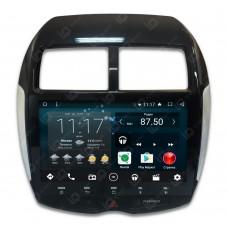 """Автомагнитола IQ NAVI T58-1304C Peugeot 4008 (2012+) 10,1"""""""