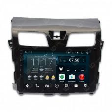 """Автомагнитола IQ NAVI T54-2103HD Nissan Teana (L33) (2014+) 10,1"""""""