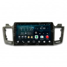 """Автомагнитола IQ NAVI T54-2914HD Toyota RAV4 (CA40) (2013+) 10,1"""""""