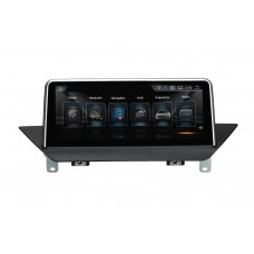Монитор для BMW X1 E84 (2009-2015) Android Radiola RDL-8219