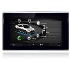 Монитор Radiola TC-830114 для Audi A6 (2012-2015)