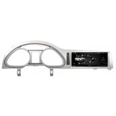 Монитор Radiola TC-8802 для AUDI Q7 3G 2010-2015